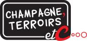 Champagne, Terroirs etC...